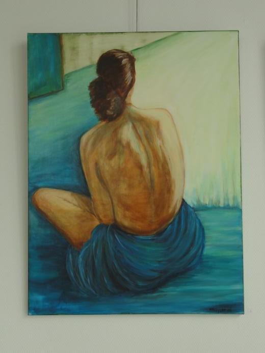 schildercursus Ommen