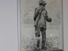 schildercursus Elburg