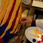 schildercursus Dalfsen